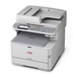 Офисная печать
