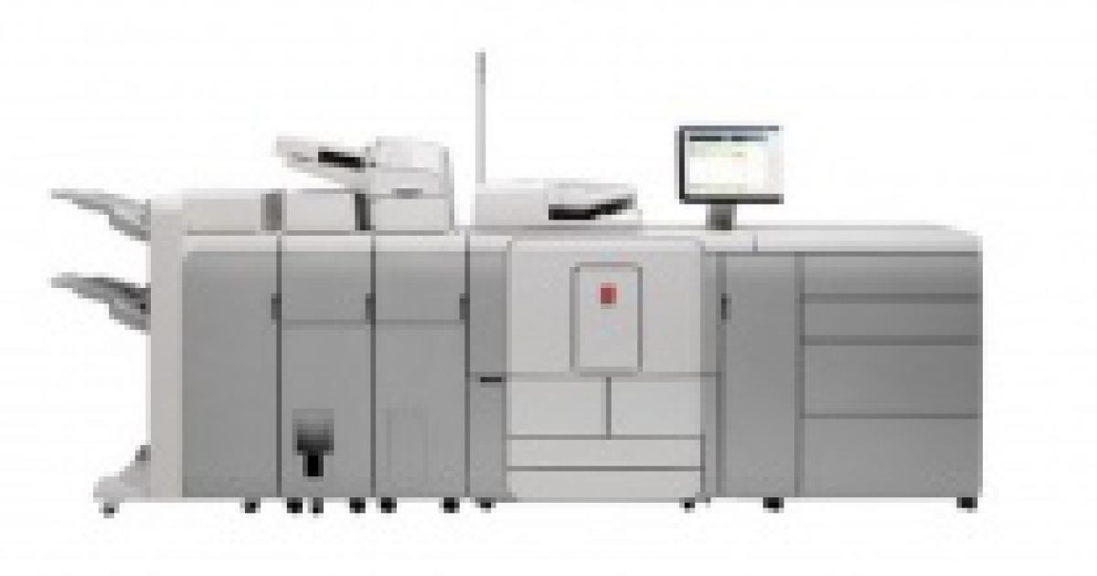 Oce cm4521 printer driver bamboofilm0.