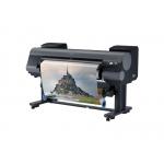 Canon imagePROGRAF iPF8400