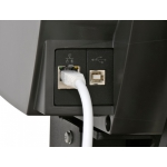 Contex HD Ultra i3650s